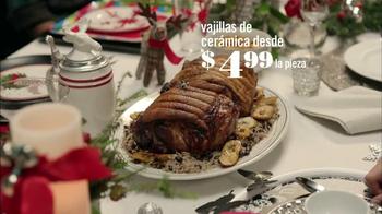 Target TV Spot, 'Magia' [Spanish] - Thumbnail 9