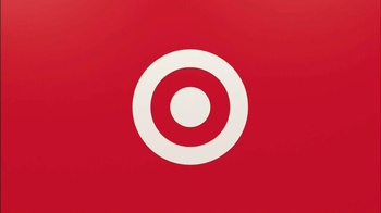 Target TV Spot, 'Floating' - Thumbnail 1
