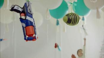 Target TV Spot, 'Floating' - Thumbnail 8