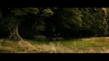 The Hobbit: The Desolation of Smaug - Alternate Trailer 5