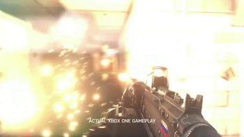Battlefield 4 TV Spot, 'Second Assault Expansion Pack' - Thumbnail 1