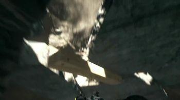 Battlefield 4 TV Spot, 'Second Assault Expansion Pack' - Thumbnail 3