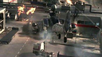 Battlefield 4 TV Spot, 'Second Assault Expansion Pack' - Thumbnail 4