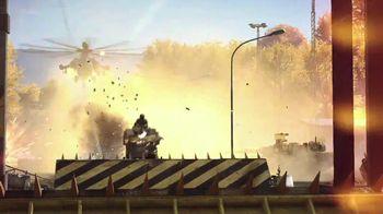 Battlefield 4 TV Spot, 'Second Assault Expansion Pack' - Thumbnail 5