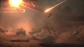 Battlefield 4 TV Spot, 'Second Assault Expansion Pack' - Thumbnail 6
