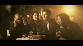 Buchanan's Scotch Whisky DeLuxe TV Spot, 'Celebrar' [Spanish]