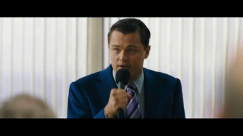 The Wolf of Wall Street - Thumbnail 10