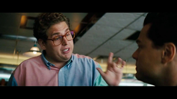 The Wolf of Wall Street - Thumbnail 2