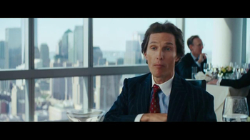 The Wolf of Wall Street - Thumbnail 4