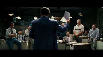The Wolf of Wall Street - Thumbnail 5