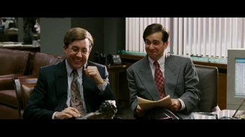The Wolf of Wall Street - Thumbnail 7