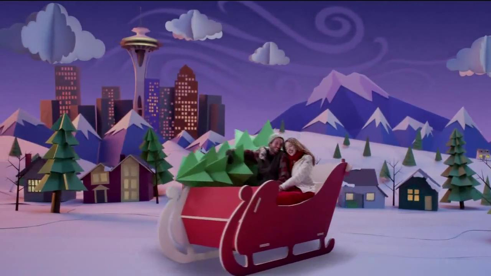 fred meyer jewelers tv spot ispottv - Fred Meyer Christmas Hours