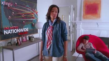 Xfinity Voice TV Spot, 'Save Big' - Thumbnail 7