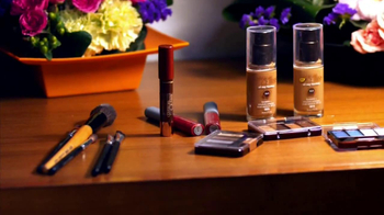 BET and Walmart TV Spot, 'Cosmetics' Featuring Dale Dees - Thumbnail 6