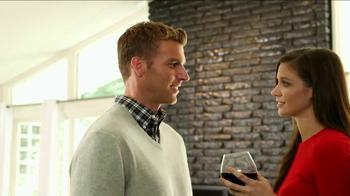 JoS. A. Bank Traveler Cashmere Sweaters TV Spot - Thumbnail 5