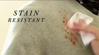 JoS. A. Bank Traveler Cashmere Sweaters TV Spot - Thumbnail 6
