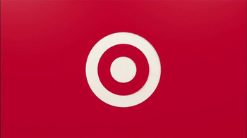 Target Red Card TV Spot, 'Inspiración' [Spanish] - Thumbnail 1