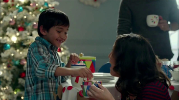 Target Red Card TV Spot, 'Inspiración' [Spanish] - Thumbnail 9