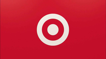 Target Red Card TV Spot, 'Big Holiday Plans' - Thumbnail 1