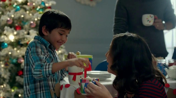 Target Red Card TV Spot, 'Big Holiday Plans' - Thumbnail 7