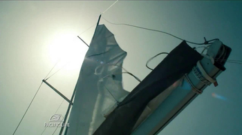 Pacific Life TV Spot, 'Retirement Income' - Thumbnail 1