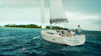 Pacific Life TV Spot, 'Retirement Income' - Thumbnail 10