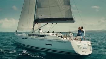 Pacific Life TV Spot, 'Retirement Income' - Thumbnail 2