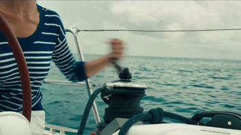 Pacific Life TV Spot, 'Retirement Income' - Thumbnail 4