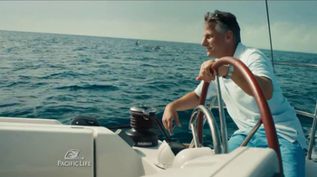 Pacific Life TV Spot, 'Retirement Income' - Thumbnail 6