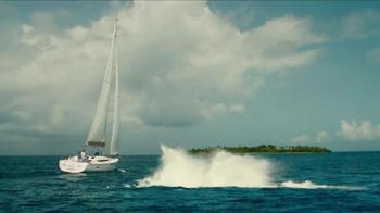 Pacific Life TV Spot, 'Retirement Income' - Thumbnail 7