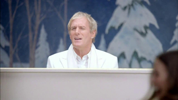 Honda Happy Honda Days: Accord TV Spot, 'Cue the Bolton' Ft. Michael Bolton