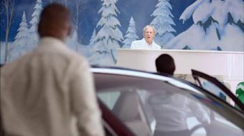 Honda Happy Honda Days: Accord TV Spot, 'Cue the Bolton' Ft. Michael Bolton - Thumbnail 6