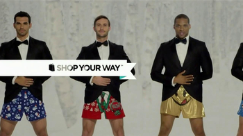 Kmart TV Spot, 'Show Your Joe' - Thumbnail 10