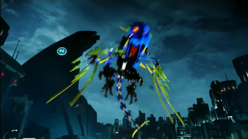 lego hero factory brain attack dragon bolt instructions