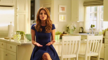 Avocados From Mexico TV Spot Featuring Maria Menounos - Thumbnail 10
