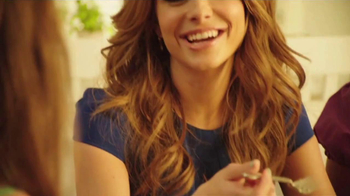 Avocados From Mexico TV Spot Featuring Maria Menounos - Thumbnail 7