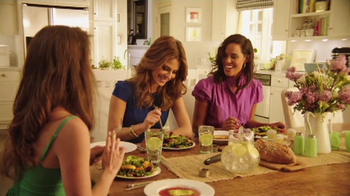 Avocados From Mexico TV Spot Featuring Maria Menounos - Thumbnail 9