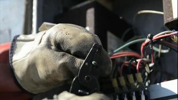 IBEW TV Spot, 'More Than Work' - Thumbnail 3