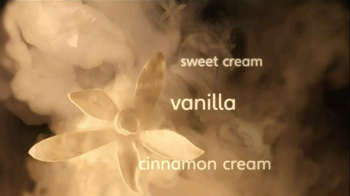 Coffee-Mate Natural Bliss TV Spot, 'Simple' - Thumbnail 7