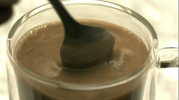 Coffee-Mate Natural Bliss TV Spot, 'Simple' - Thumbnail 8