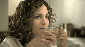 Coffee-Mate Natural Bliss TV Spot, 'Simple' - Thumbnail 9