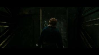 The Hobbit: The Desolation of Smaug - Alternate Trailer 7
