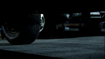 Chick-fil A TV Spot, 'Car Alarm Cows'  - Thumbnail 1