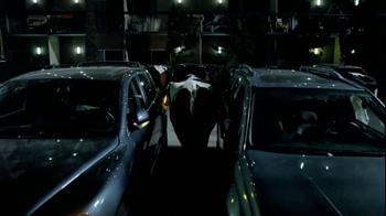 Chick-fil A TV Spot, 'Car Alarm Cows'  - Thumbnail 6