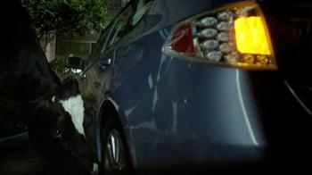 Chick-fil A TV Spot, 'Car Alarm Cows'  - Thumbnail 7