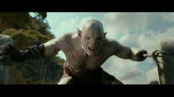 The Hobbit: The Desolation of Smaug - Alternate Trailer 6