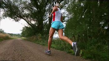 Compex Muscle Stimulators TV Spot
