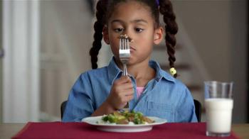 Tyson Fun Nuggets TV Spot, 'Picky Eaters' - Thumbnail 1