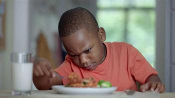 Tyson Fun Nuggets TV Spot, 'Picky Eaters' - Thumbnail 3