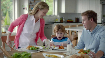 Tyson Fun Nuggets TV Spot, 'Picky Eaters' - Thumbnail 4
